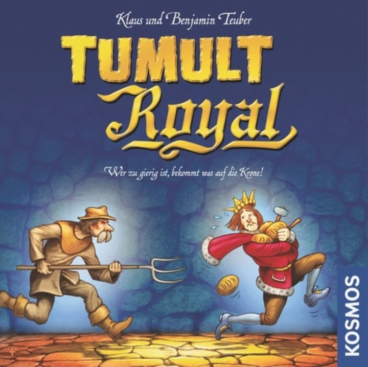 tumlt_royal (Medium)