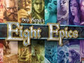 eightepics